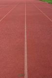 Track Stock Photos