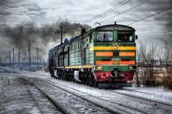 Track, Transport, Locomotive, Train Stock Image