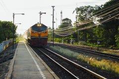 Track, Transport, Rail Transport, Train stock photography