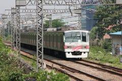 Track, Transport, Train, Rolling Stock