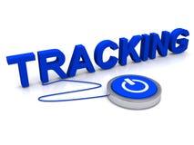 Tracking Stock Photos