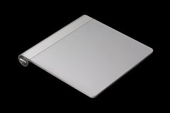 Trackpad Royalty Free Stock Images