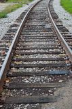Tracks Stock Images