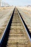 Tracks, USA Stock Photos
