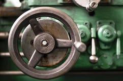 traction Photographie stock libre de droits