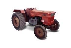 Tractor Foto de archivo