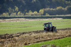 Free Tractor Stock Images - 6687374