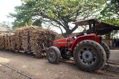 Tractors Stock Photos