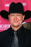 Tracy Lawrence Stock Photography
