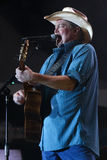 Tracy Lawrence Royalty Free Stock Photography