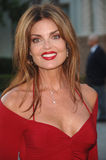 Tracy Scoggins Royalty Free Stock Image