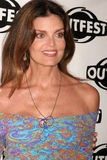 Tracy Scoggins Stock Photography