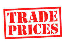 Image result for trade prices