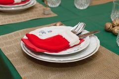 Tradição do Natal fotos de stock royalty free