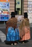 Tradição e modernidade foto de stock