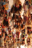 tradicional Fotos de Stock