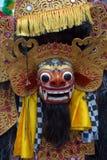 Tradicional de Bali Foto de Stock Royalty Free