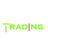 trading бесплатная иллюстрация