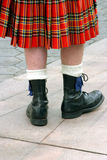 Tradição celta Fotos de Stock Royalty Free
