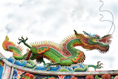 Tradition art Royalty Free Stock Photos