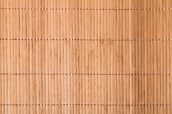 tradition bamboo background stock photos