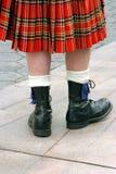 Tradition celtique Photos libres de droits