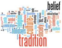 Tradition Stock Photos