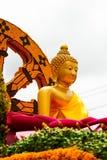 Tradition de la Thaïlande Images libres de droits