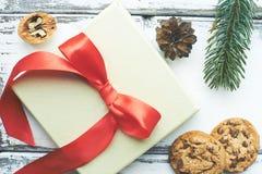 Tradition de Noël photos libres de droits