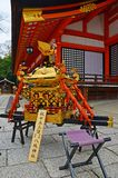 Tradition Japan lizenzfreie stockfotografie