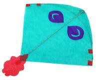 Traditional Bangladeshi kite Stock Photos