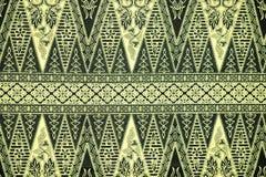 Free Traditional Batik Sarong Pattern Stock Photo - 30289370