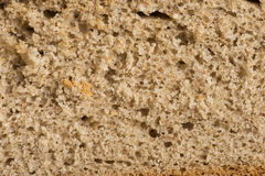 Traditional bread Royalty Free Stock Image