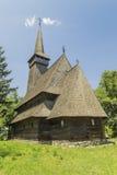 Traditional Church Stock Photos
