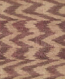 Traditional cloth pattern background Royalty Free Stock Image