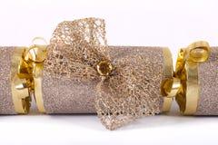 Traditional Cracker Royalty Free Stock Photo