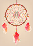Dreamcatcher Royalty Free Stock Image
