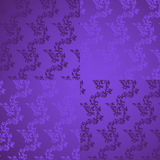 Traditional festive background for Mardi Gras carnival. Stock Photo