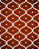 Traditional Geometric Seamless Pattern Royalty Free Stock Image