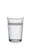 Traditional Glass with Water Stock Photos