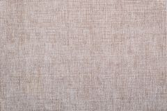 Traditional gunny fabric. Abstract textured background. Traditional pattern gunny  fabric. Stylish abstract textured background. Modern trendy design concept Stock Image