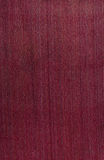 2014 traditional hand woven fabric, Royalty Free Stock Photography