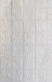 2014 traditional hand woven fabric, Stock Photo