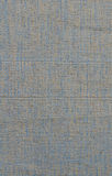 2014 traditional hand woven fabric, Royalty Free Stock Photos