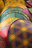 Traditional handicraft Royalty Free Stock Photo