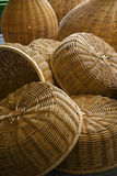 Traditional handicraft Royalty Free Stock Images