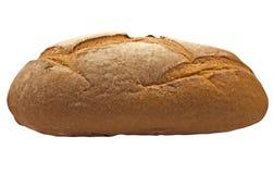 Traditional homemade bread Stock Photos