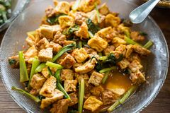 Traditional indonesian food culinary. Delicious traditional indonesian food delicacy in shop royalty free stock image