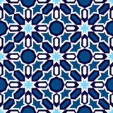 Traditional Islamic Pattern Stock Photos
