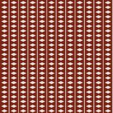 Traditional japanese kimono pattern. Seamless vector illustratio. Soroban - japanese abacus motif. Seamless pattern for wallpaper, web page background, surface Royalty Free Stock Photos